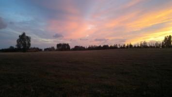 08-10-11-la-nostra-terra.jpg