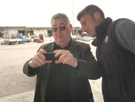 12-04-2012-Dario-Defusco.jpg